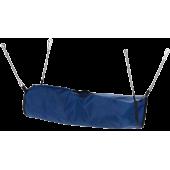 Гамак-тоннель для хорьков 42*10*10 см (PA 4889)