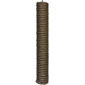 Столбик сменный для когтеточки 50*450 мм