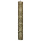 Столбик сменный для когтеточки h=50*450 мм
