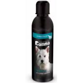 Шампунь универсальный для собак и щенков