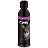 Шампунь для гладкошерстных кошек