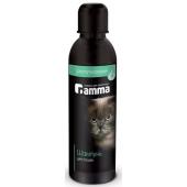 Шампунь для длинношерстных и пушистых кошек