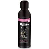 Шампунь универсальный для кошек и котят