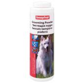 Чистящая пудра для собак (Grooming Powder), 150 гр