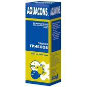 """Кондиционер """"Против грибков"""" для аквариумной воды, 50 мл"""