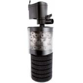 Фильтр внутренний с контейнером под наполнитель Turbo Filter-1500 250-350 л.