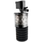 Фильтр внутренний с контейнером под наполнитель Turbo Filter-500 до 150 л.