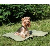 Охлаждающий коврик для собак, 50*70 см