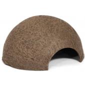 Домик - укрытие, полиэфирная смола, 11*12,5*7 см