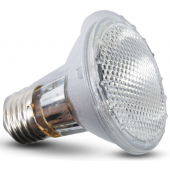 Лампа галогеновая стандарт (2035PAR) для террариумов, 35 Вт