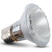 Лампа галогеновая стандарт (2050PAR) для террариумов, 50 Вт