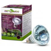 "Лампа дневная ""ReptiDay"" (95150B) для террариумов, 150 Вт"