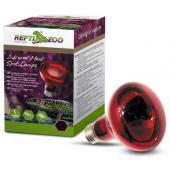 """Лампа инфракрасная """"ReptiInfrared"""" (63060R) для террариумов, 60 Вт"""