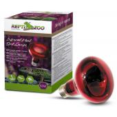 """Лампа инфракрасная """"ReptiInfrared"""" (63075R) для террариумов, 75 Вт"""