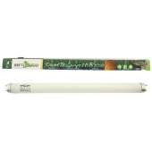 "Лампа ультрафиолетовая ""ReptiSol Daylight"" 2.0 (2010LL T8), для террариумов, 34 см, 10 Вт"