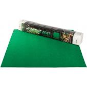 Коврик - субстрат для террариумов, нетканый материал. 43*42,5 см