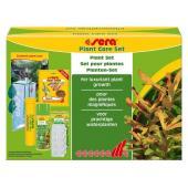 Набор средств по уходу за растениями (Plant Care Set)