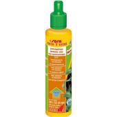 Жидкое удобрение для аквариумных растений (Flore 3 Vital)