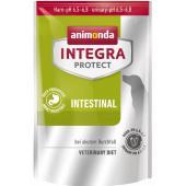 Сухой корм Integra для взрослых собак при нарушениях пищеварения (Intestinal)