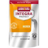 Сухой корм Integra для взрослых собак при почечной недостаточности (Renal)