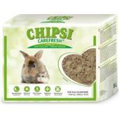 Наполнитель-подстилка Original натуральный бумажный для мелких домашних животных и птиц 5л