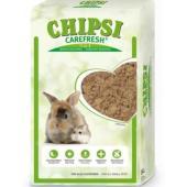 Наполнитель-подстилка Original натуральный бумажный для мелких домашних животных и птиц 14л