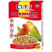 Для канареек (Premium Mix Canaries) PCOA008