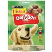 Лакомство для собак Deli-Bon говядиной