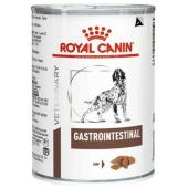 Консервы для собак при лечении ЖКТ, Gastro Intestinal