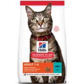 Для взрослых кошек с тунцом (Adult Tuna)