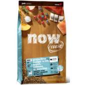 Беззерновой для взрослых кошек с форелью и лососем для чувствительного пищеварения (Grain Free Fish Adult Recipe CF)