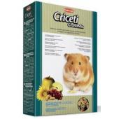 Корм для хомяков и мышей (GRANDMIX)
