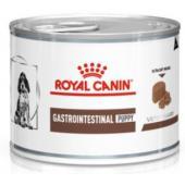 Паштет для щенков при лечении ЖКТ (Gastro Intestinal)