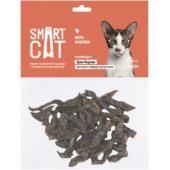Лакомство для кошек Филе индейки