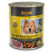 Консервы для собак Belcando с курицей