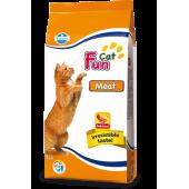 Farmina FUN CAT MEAT для кошек