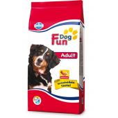 Farmina FUN DOG ADULT для собак