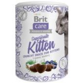 Лакомство для котят Superfruits Kitten Суперфрутс
