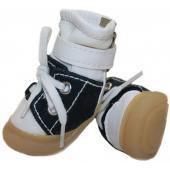 Ботинки для собак 4 шт. размер 6 (093YXS)