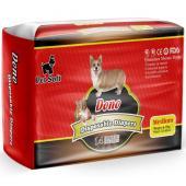 Подгузники DONO для животных р-р M (вес 6-17кг) 14шт.