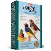 Корм для экзотических попугаев (Grandmix Esotice)