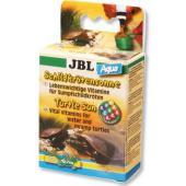 Turtle Sun Aqua Витамины для водных и болотных черепах, 10мл