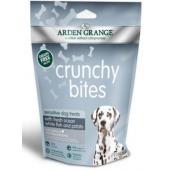 Лакомство для собак с нежным желудком или чувствительной кожей, Crunchy Bites Sensitive