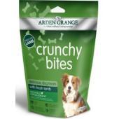 Лакомство для собак с ягненком (Crunchy Bites rich in Lamb)