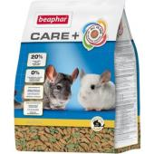 Корм для шиншилл Care+ Chinchilla Food