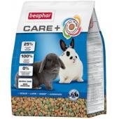 Корм для кроликов Care+ Rabbit Food