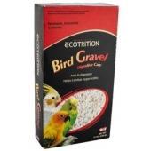 Гравий для заполнения зоба птиц (MED AND LRG BIRD GRAVEL)