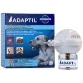Адаптил диффузор с флаконом феромонов для коррекции поведения собак