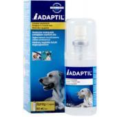 Адаптил спрей с феромонами для коррекции поведения собак