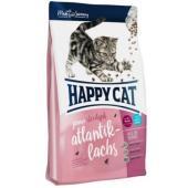 Для стерилизованных котят с атлантическим лососем Supreme Junior Sterilised Atlantik-Lachs